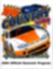 2004 Program Cover.jpg