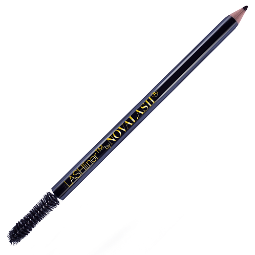 Novalash LASHLiner with Sharpener
