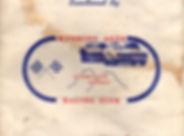 1976 BCS Program Cover.jpg
