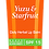 Thumbnail: YUZU & STARFRUIT daily herbal lip balm with SPF 15