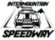Intermountain Speedway Logo1.png