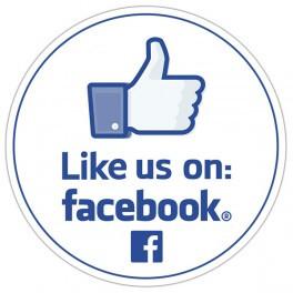 Cheyenne Moose Lodge on Facebook