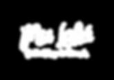 Logo 2.29.53 p.m-01.png