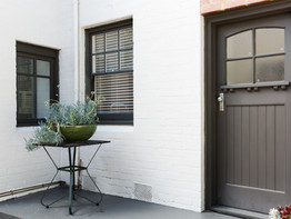 What Tools Do I Need To Replace My Old Exterior Door