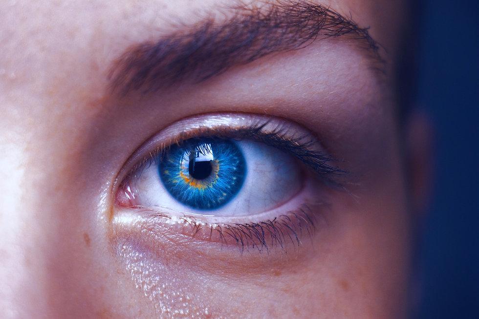 Eyes%20tell%20no%20lies_edited.jpg