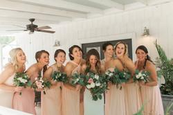 Jessica and Collin Wedding -1259