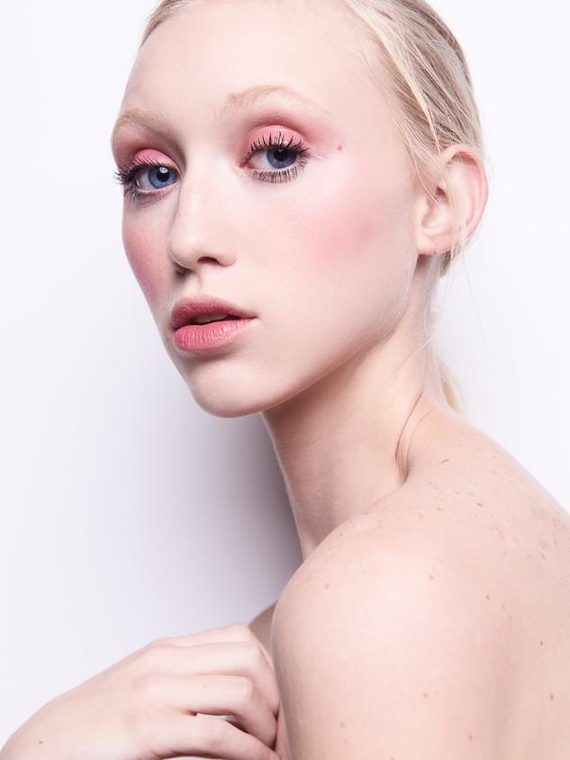 Central Florida Freelance Makeup Artist