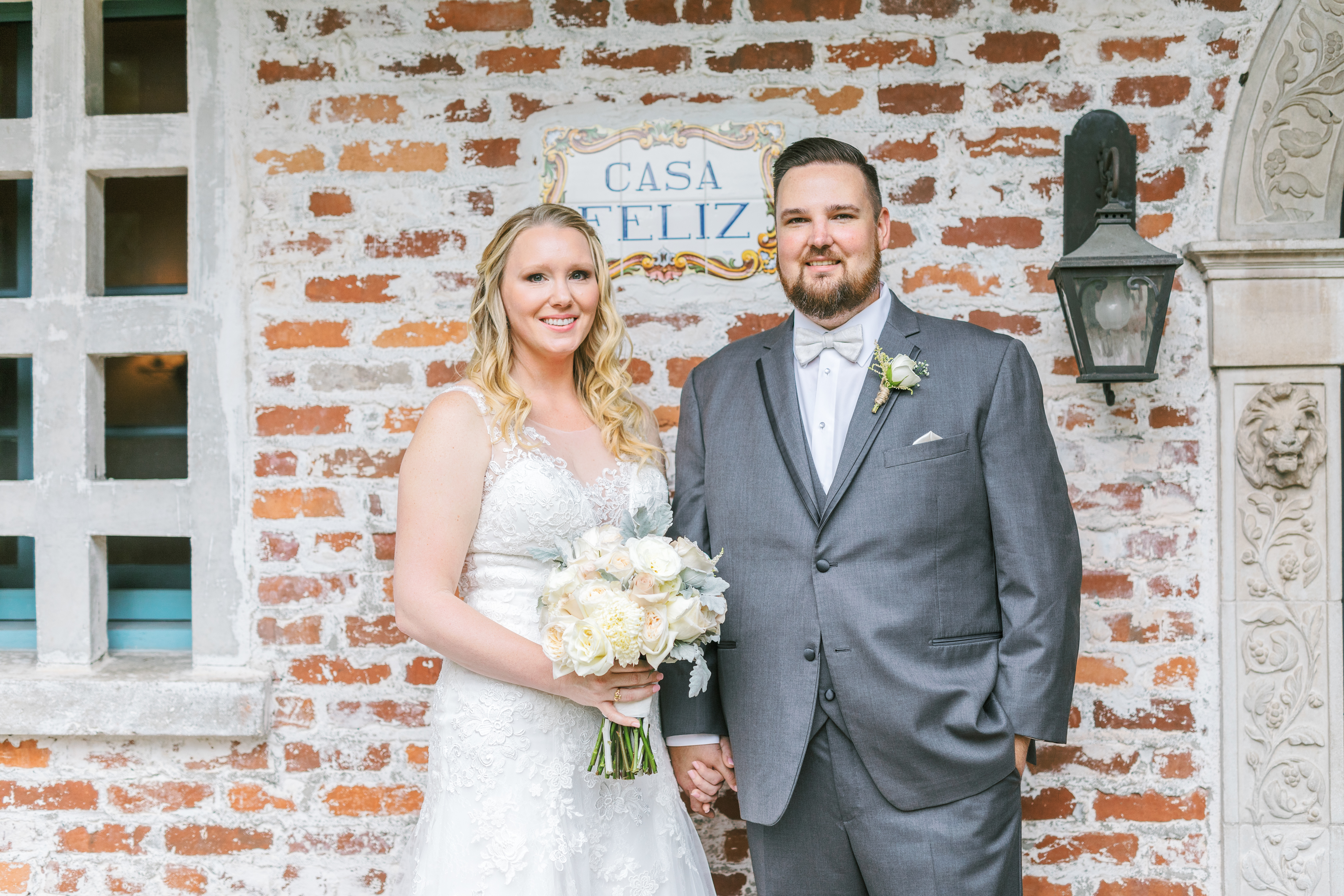 catherineannphotography-wedding-11218-me