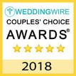 weddingwire2018badge.jpg