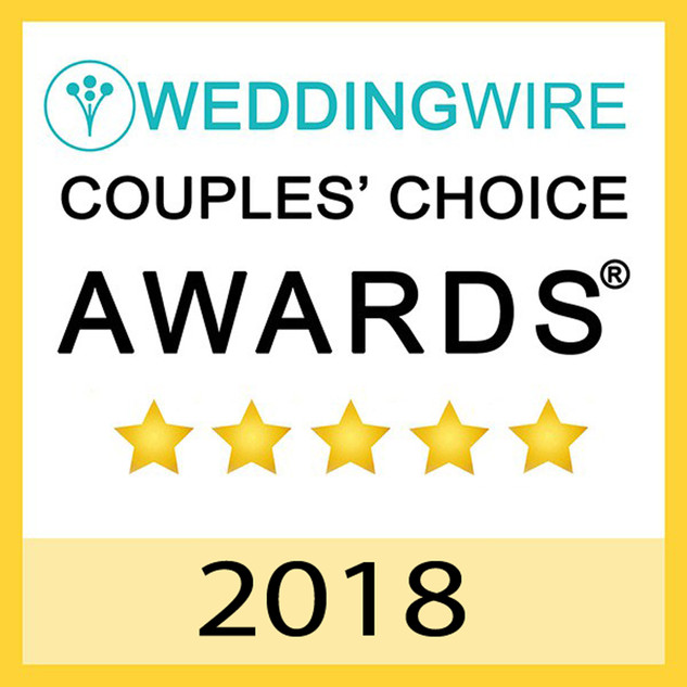 weddingwire2018badge.jpg