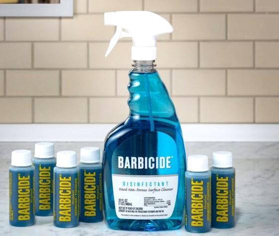 hair-stylist-sanitation-safe-orlando-flo