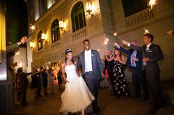 Orlando Wedding Photographers_0596.jpg