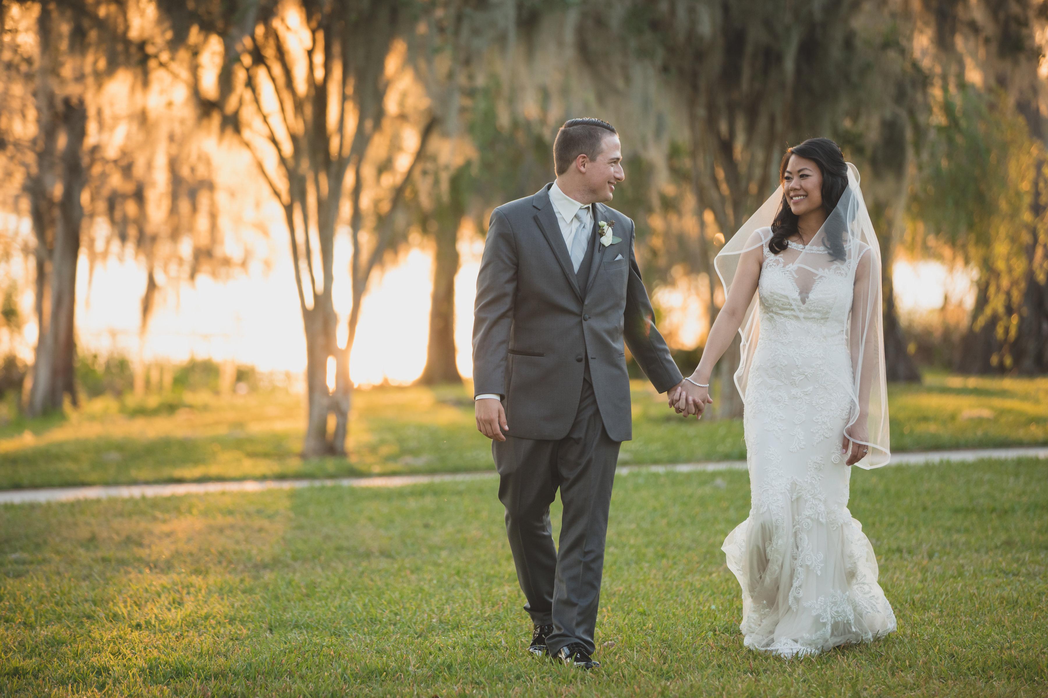 AJP_Andrew+Marissa_WeddingFavorites100