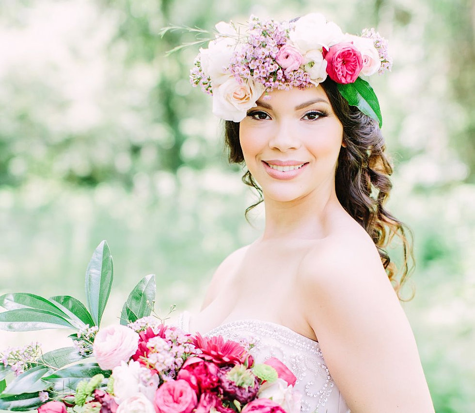 wedding makeup artist orlando bridal hair and makeup orlando fl fade haircut 9806