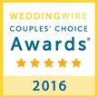 weddingwire_coupleschoice_awards_2016-01