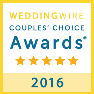 weddingwire_coupleschoice_awards_2016-01