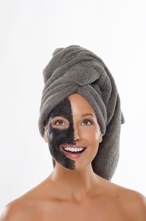 Orlando commercial makeup artist