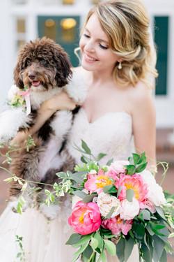 AisPortraits-Orlando-Wedding-Photographe