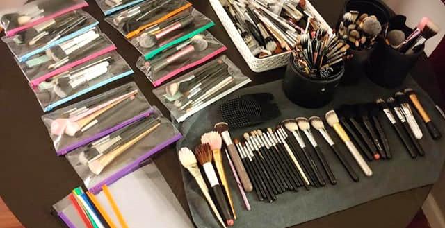 safe-makeup-artist-florida