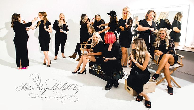 Hair-Makeup-Orlando-Florida-Best-Instagr