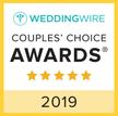 badge-weddingawards2019.png