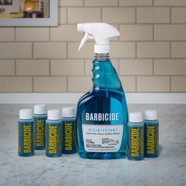 product-barbicide-spray-full-600x600.jpg