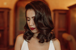 Bella Collina Makeup Artist
