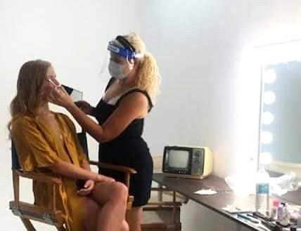 covid-19-safe-makeup-artist-orlando