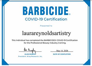 barbicide-laura-reynolds-artistry-safe-m