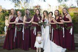 Sarah Bray Photography Weddings