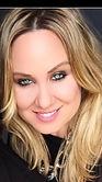 Robin-Orlando-best-makeup-artist-Laura-R