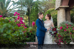 Disney Photoshoot