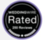 weddingwire250_edited.png