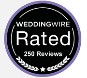weddingwire250_edited.png