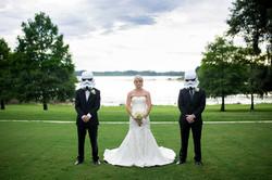 Olivia Aaron-Wedding Highlights-0070