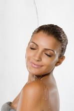 Skincare_160418_603p.jpg