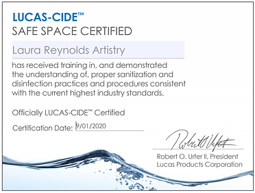 covid-19-best-makeup-artist-florida-cert