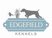 Edgefield Kennels Logo