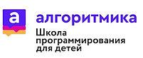 CMdV_9RPev0 (1).jpg