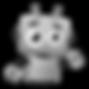 robot_PNG94.png