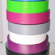 tape vinyle.jpg