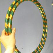 hoop cuivré+vert.jpg