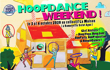 HoopDance Weekend2.jpg