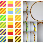 catalogue couleurs hoop-02.jpg
