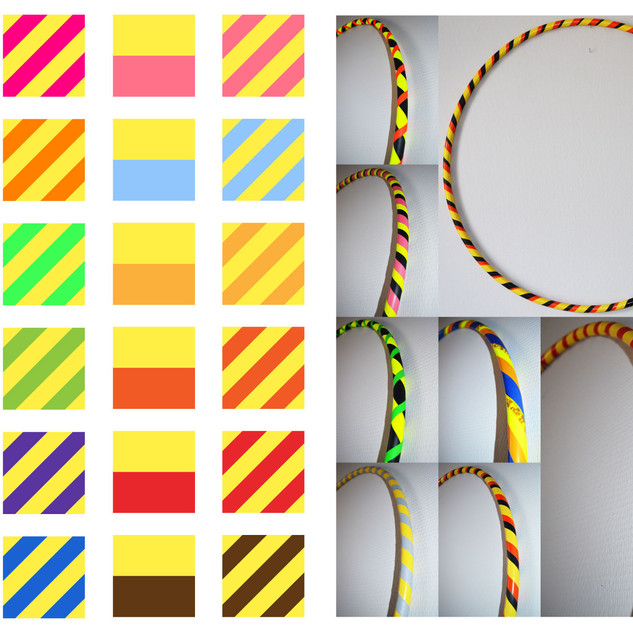 catalogue couleurs hoop-02.jpg