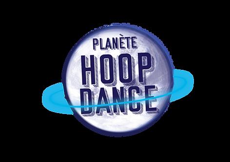 planète_HoopDance.png