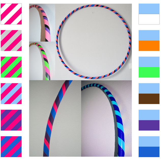 catalogue couleurs hoop-03.jpg
