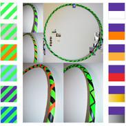 catalogue couleurs hoop-04.jpg
