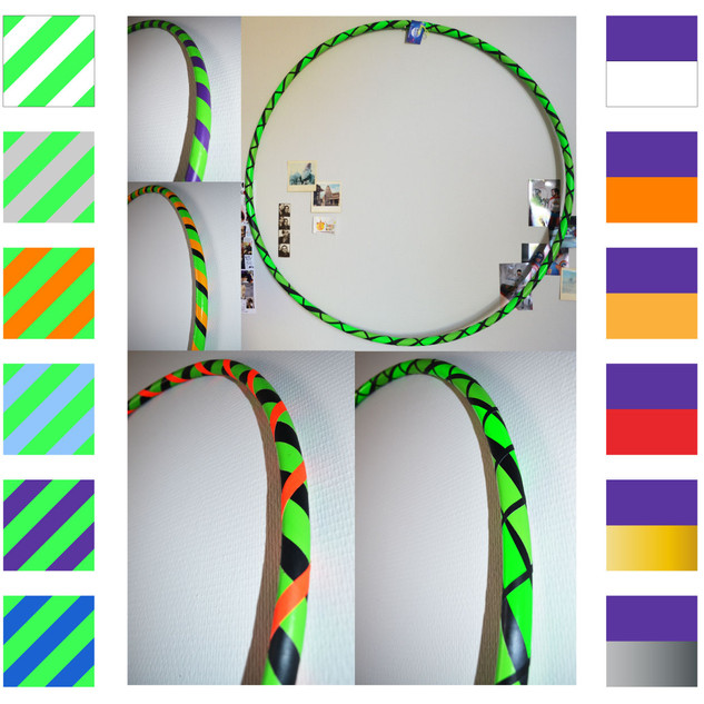 catalogue couleurs hoop-04.jpg