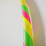 hoop jaune fluo vert fluo rose fluo.jpg
